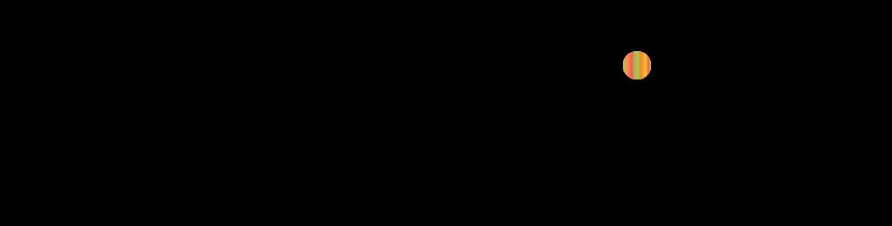 Dot Network