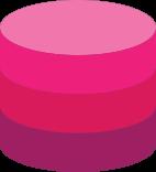 Server Big Pink